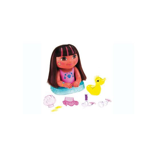 Dora Suds 'n' Surprise