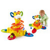 Photo of Fisher Price Sit-To-Stand Giraffe Toy