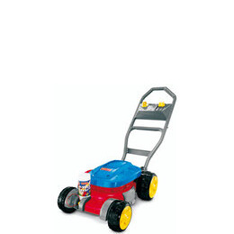 Fisher Price - Bubble Mower Reviews