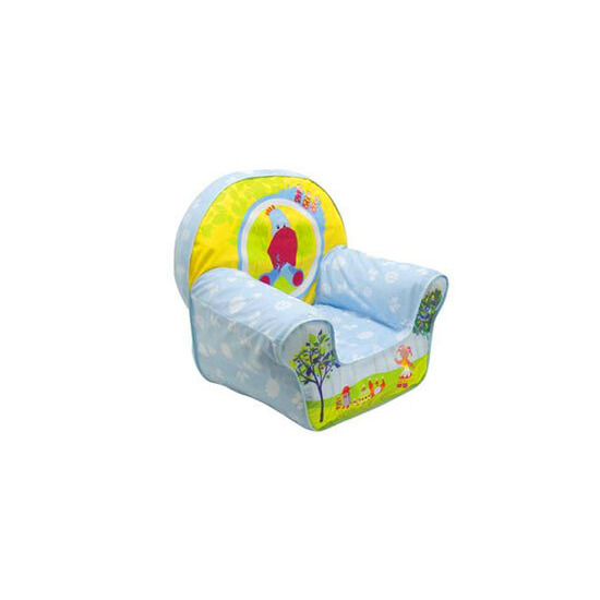 In the Night Garden - Cosy Chair