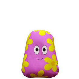 In the Night Garden Hahoo Cushion Reviews