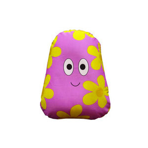 Photo of In The Night Garden Hahoo Cushion Toy