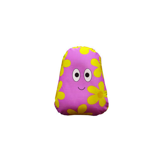 In the Night Garden Hahoo Cushion
