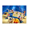 Photo of Playmobil - Dog Show 4237 Toy