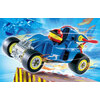 Photo of Playmobil - Racing Car Blue 4181 Toy