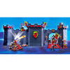 Photo of Playmobil - Knight's Battle Chest 4440 Toy