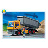 Photo of Playmobil - Dump Truck 3265 Toy