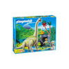 Photo of Playmobil - Brachiosaurus 4172 Toy