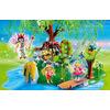 Photo of Playmobil - Fairy Garden 4199 Toy