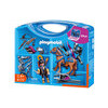 Photo of Playmobil - Knight Carrying Case 4177 Toy