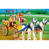 Photo of Playmobil - Carriage 4186 Toy