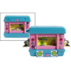 Photo of Pixel Chix Pets Toy