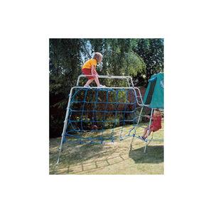 Photo of TP13 Scrambling Net Toy
