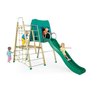 Photo of TP Forest Climber Set Toy