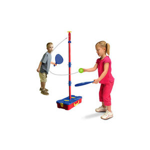 Photo of My First Swingball Toy