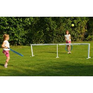 Photo of Jumbo Giant Tennis Set Toy