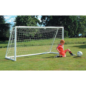Photo of TP938 Champions Goal Toy
