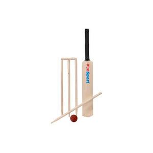 Photo of Cricket Size 3 Set Toy