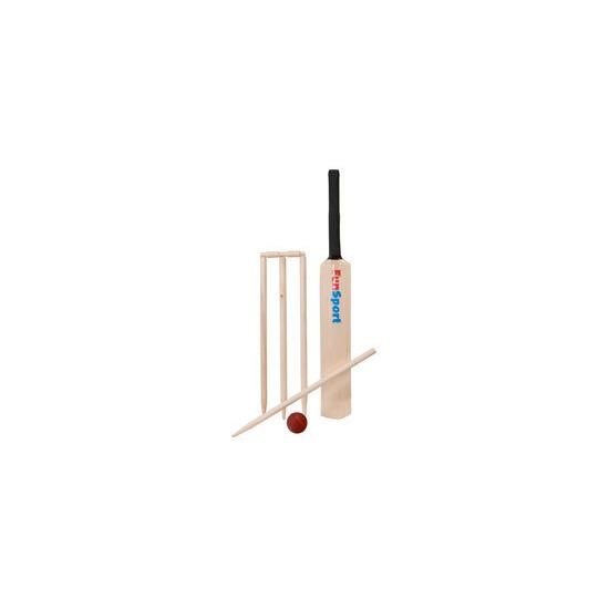 Cricket Size 3 Set