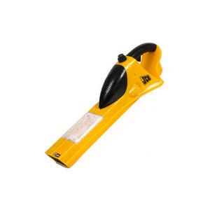 Photo of JCB Leaf Blower Toy