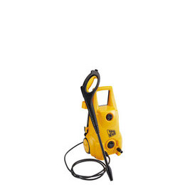 JCB Power Washer Reviews