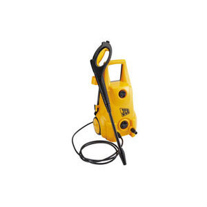 Photo of JCB Power Washer Power Tool