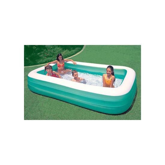 Intex 10ft Family Swim Centre