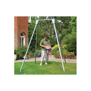 Photo of TP130/998 Single Giant Swing Toy