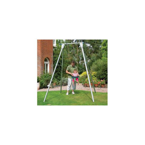 TP130/998 Single Giant Swing