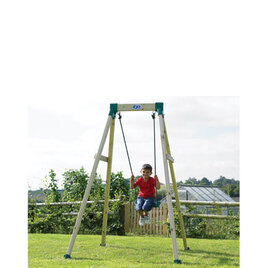 TP201 Forest Single Swing Reviews