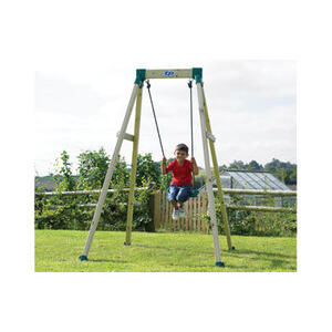 Photo of TP201 Forest Single Swing Toy