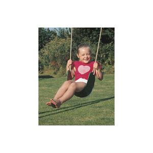 Photo of Wrap Around Swing Seat  Toy