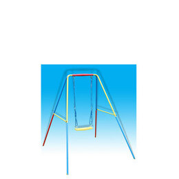 Singe Swing Set Reviews