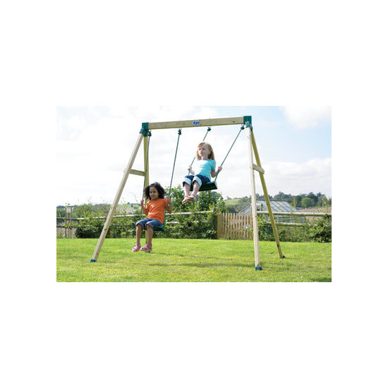 TP206 Forest Double Swing