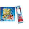 Photo of High School Musical - Flip Phone Music Player Toy