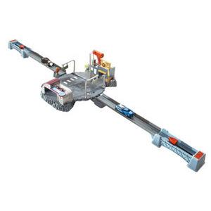 Photo of Hot Wheels Crossroad Crash Toy