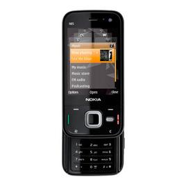 Nokia N82 Reviews