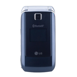 Photo of LG KP235 Mobile Phone