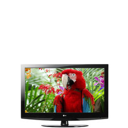 LG 26LG3000 Reviews