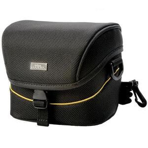 Photo of Nikon CS-P03 Camera Case