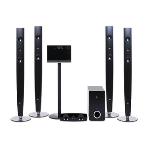 Photo of LG HT953TV Home Cinema System