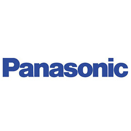 Panasonic DMWD-CTZK Reviews