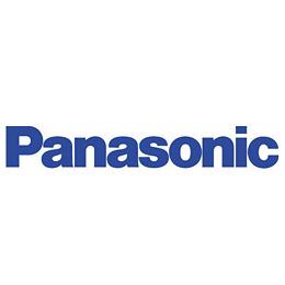 Panasonic DMWD-CTZK Reviews