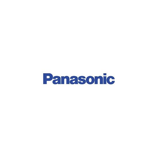 Panasonic DMWD-CTZK