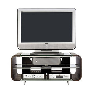 Photo of BDI Cielo 9324 TV Stands and Mount