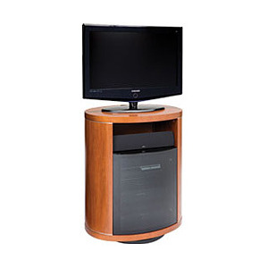 Photo of BDI Revo 9980 TV Stands and Mount