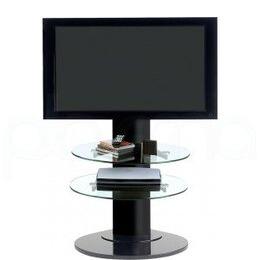 BDI Vista 9960 Reviews