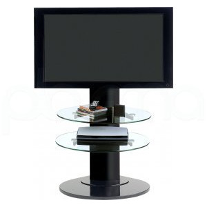Photo of BDI Vista 9960 TV Stands and Mount