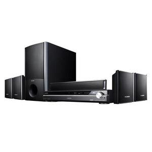 Photo of Sony HT-SS1300 Home Cinema System