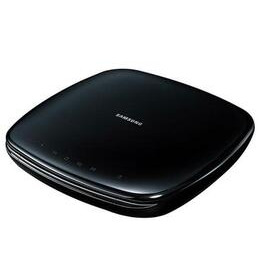 Samsung DVD-F1080 Reviews